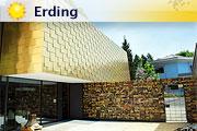 Museum Erding