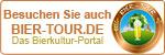 bier_tour_banner_60um