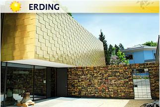 erleben_erding_museum