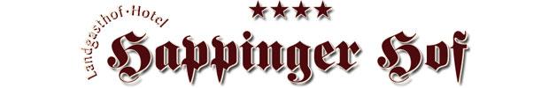 happinger_hof_logo_620