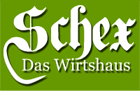 schex_logo