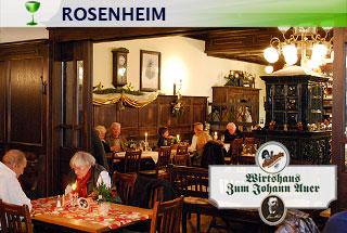 t_320_rosenheim_johann_auer