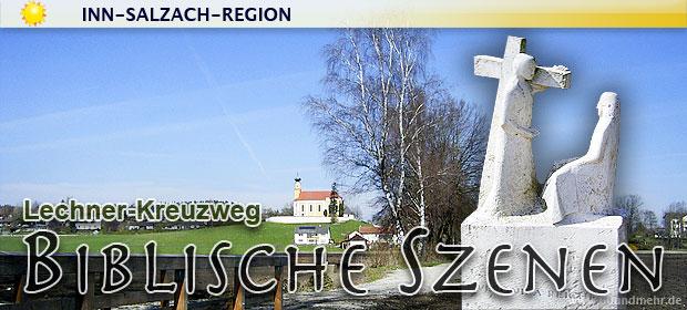t_g_er_lechner_kreuzweg