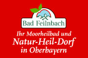 logo_bad_feilnbach