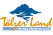 toelzer_land_logo