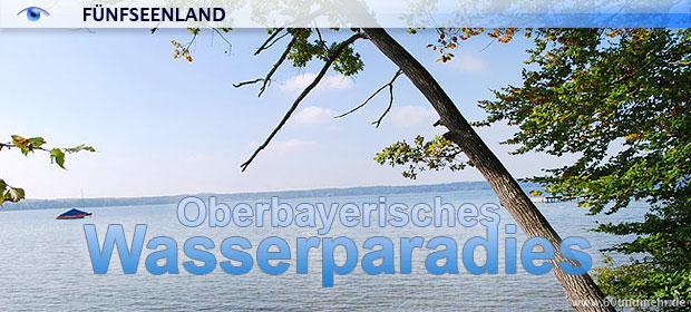 t_g_se_fuenfseenland