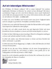 weisses_braeuhaus_speisekarte