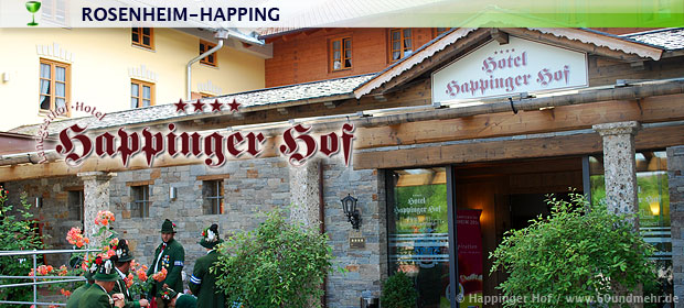 t_g_happinger_hof