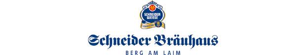 Schneider Braeuhaus Berg am Laim