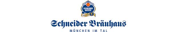 Schneider Braeuhaus München im Tal