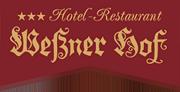 wessner_hof_logo