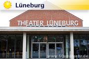 theater_lueneburg