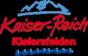 Logo_Kaiser_Reich_180