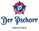 Pschorr_Logo